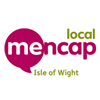 Isle of Wight Mencap