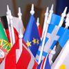 Regionalny Ośrodek Debaty Międzynarodowej WSIiZ w Rzeszowie