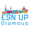 ESN UP Olomouc