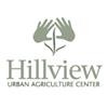 Hillview Urban Agriculture Center