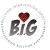 Bullying Intervention Group Limited