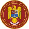 ISU Constanta
