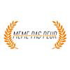 MEME PAS PEUR International Film Festival