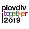 Пловдив - Европейска столица на културата 2019 / Plovdiv 2019 ECOC
