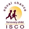 ISCO FOUNDATION