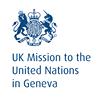 UK Mission to the UN Geneva