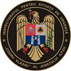 ISU Ilfov