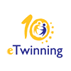 eTwinning Luxembourg