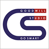 Goodwill Studio