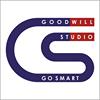 Goodwill Studio thumb