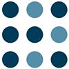Latvijas Alternatīvo finanšu pakalpojumu asociācija