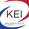 Korea Economic Institute