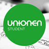 Unionen Student