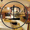 Pink Floyd Café