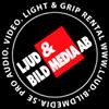 Ljud & Bildmedia AB