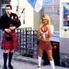 The Highlander Scottish Pub,Tallinn
