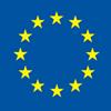 Delegación de la Unión Europea-Nicaragua