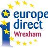 Europe Direct information centre - Wrexham thumb