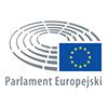 Parlament Europejski - Biuro we Wrocławiu
