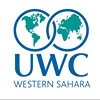 UWC Western Sahara