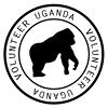 Volunteer Uganda thumb