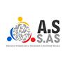Asociaţia Studenţilor la Sociologie şi Asistenţă Socială-AS.SAS