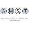 Atlanta Models & Talent