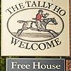 The Tally Ho Hungerford