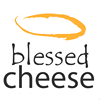 Blessed Cheese