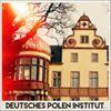 Deutsches Polen-Institut e.V.