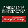 Księgarnia Historyczna