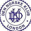 Den Norske Klub - London