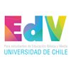 EdV Universidad de Chile