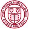 WCM-Q Prospective Student Outreach