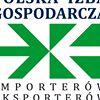 Polska Izba Gospodarcza Importerów Eksporterów i Kooperacji