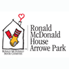 Ronald McDonald House Arrowe Park