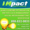 Impact Internet Marketing