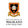Sport - University of Waikato