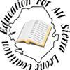 EFA Sierra Leone Coalition