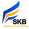 Studencki Klub Biznesu