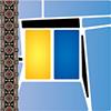 Міжнародний Центр Перспективних Досліджень - МЦПД