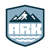 ARK Armenia