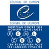 European Centre for Modern Languages