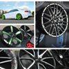 OXIGIN Wheels