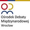 Regionalny Ośrodek Debaty Międzynarodowej we Wrocławiu