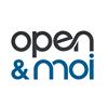 Open Carrières