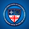 საინფორმაციო ცენტრი ნატოსა და ევროკავშირის შესახებ • NATO & EU Info Center