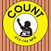 Count Training and Development