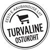Eesti E-kaubanduse Liit / Estonian E-Commerce Association