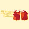 Gästrike-Hälsinge Nation